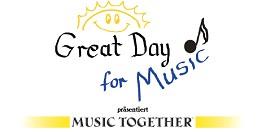 Logo-Greatdayformusic