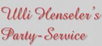 Logo_Henseler