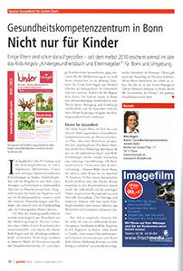 Artikel-GmbHChef