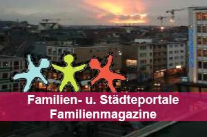 Familienportale