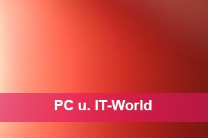 PC u. IT-World
